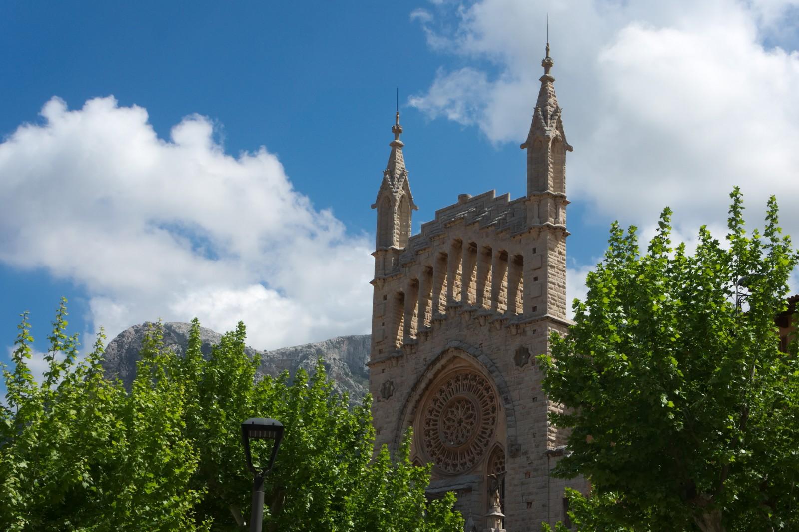 Sant Bartomeu