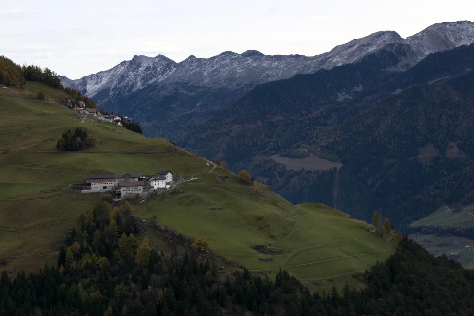 Ratschillhof